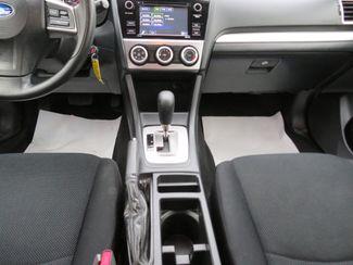 2015 Subaru Impreza Premium Batesville, Mississippi 24