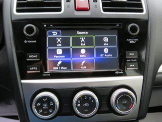 2015 Subaru Impreza Premium Batesville, Mississippi 25