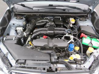 2015 Subaru Impreza Premium Batesville, Mississippi 35