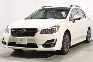 2015 Subaru Impreza 2.0i Sport Premium in Branford, CT 06405