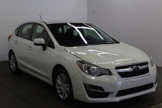 2015 Subaru Impreza 2.0i Premium in Cincinnati, OH 45240