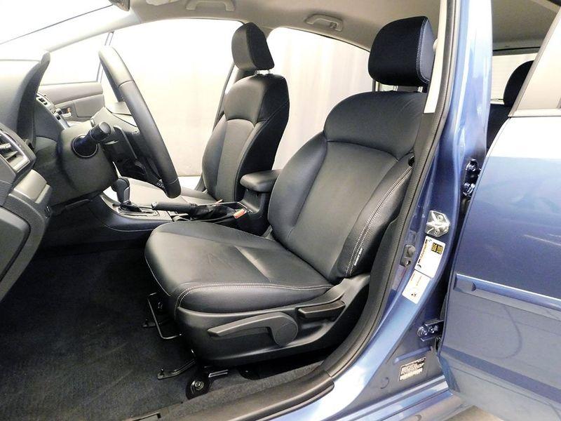 2015 Subaru Impreza 20i Sport Limited  city Ohio  North Coast Auto Mall of Cleveland  in Cleveland, Ohio