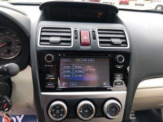 2015 Subaru Impreza 20i Premium  city ND  Heiser Motors  in Dickinson, ND