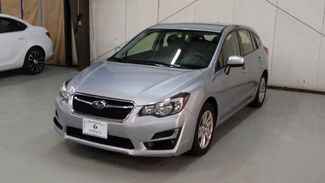 2015 Subaru Impreza 2.0i Premium in East Haven CT, 06512