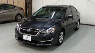 2015 Subaru Impreza in East Haven CT, 06512