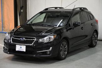 2015 Subaru Impreza 2.0i Sport Premium in East Haven CT, 06512