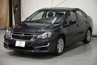 2015 Subaru Impreza Premium in East Haven CT, 06512
