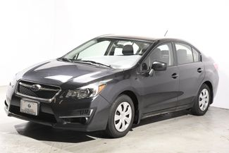 2015 Subaru Impreza in Branford CT, 06405