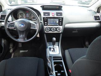2015 Subaru Impreza Premium Englewood, CO 10