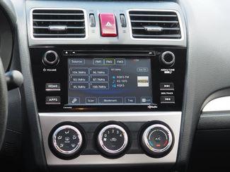 2015 Subaru Impreza Premium Englewood, CO 12