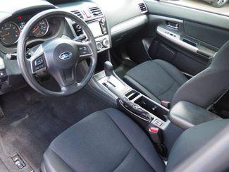 2015 Subaru Impreza Premium Englewood, CO 13