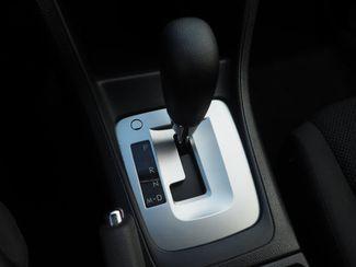 2015 Subaru Impreza Premium Englewood, CO 14