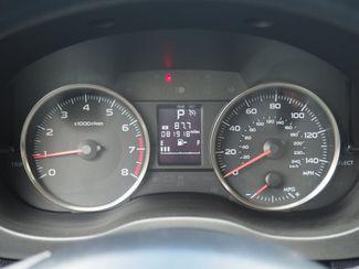 2015 Subaru Impreza Premium Englewood, CO 15