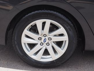 2015 Subaru Impreza Premium Englewood, CO 4