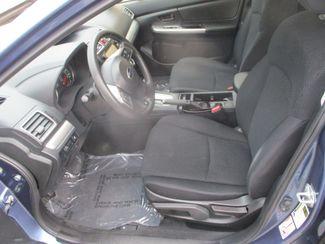2015 Subaru Impreza 2.0i Farmington, MN 2