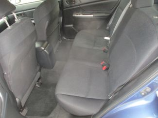 2015 Subaru Impreza 2.0i Farmington, MN 3