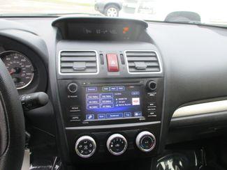 2015 Subaru Impreza 2.0i Farmington, MN 4