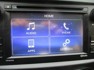 2015 Subaru Impreza 2.0i Farmington, MN 6