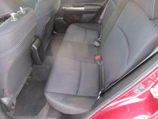 2015 Subaru Impreza 2.0i Sport Premium Farmington, MN 3