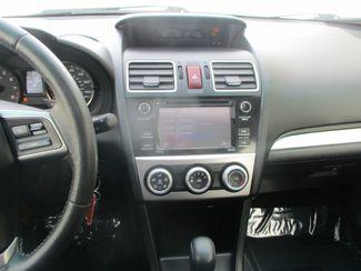 2015 Subaru Impreza 2.0i Sport Premium Farmington, MN 5
