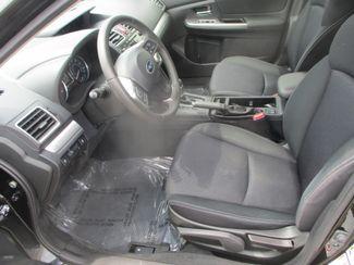 2015 Subaru Impreza 2.0i Sport Premium Farmington, MN 2
