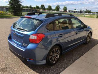 2015 Subaru Impreza 2.0i Sport Premium Farmington, MN 1