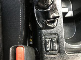 2015 Subaru Impreza 2.0i Sport Premium Farmington, MN 4