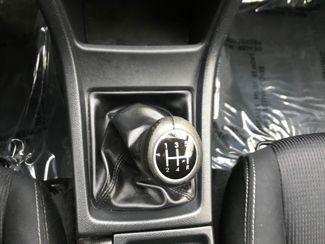 2015 Subaru Impreza 2.0i Sport Premium Farmington, MN 9