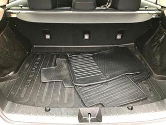 2015 Subaru Impreza 2.0i Sport Premium Farmington, MN 6