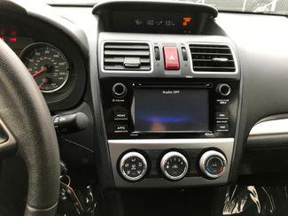 2015 Subaru Impreza 2.0i Sport Premium Farmington, MN 7