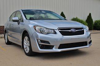 2015 Subaru Impreza Premium in Jackson, MO 63755
