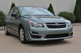 2015 Subaru Impreza in Jackson, MO 63755