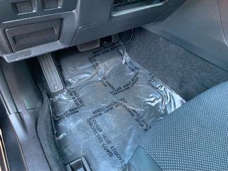 2015 Subaru Impreza 2.0i Premium LINDON, UT 11