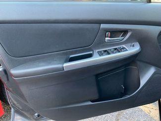2015 Subaru Impreza 2.0i Premium LINDON, UT 12