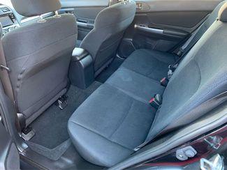 2015 Subaru Impreza 2.0i Premium LINDON, UT 13