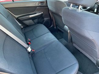 2015 Subaru Impreza 2.0i Premium LINDON, UT 16