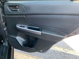 2015 Subaru Impreza 2.0i Premium LINDON, UT 17