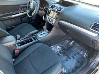 2015 Subaru Impreza 2.0i Premium LINDON, UT 18
