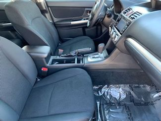 2015 Subaru Impreza 2.0i Premium LINDON, UT 19