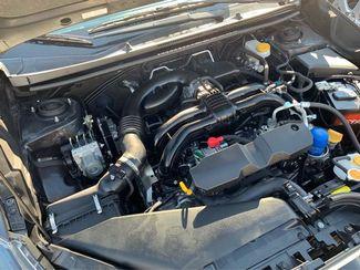 2015 Subaru Impreza 2.0i Premium LINDON, UT 24