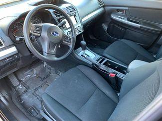 2015 Subaru Impreza 2.0i Premium LINDON, UT 8