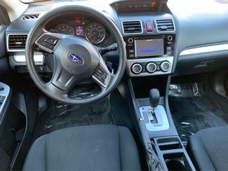 2015 Subaru Impreza 2.0i Premium LINDON, UT 9