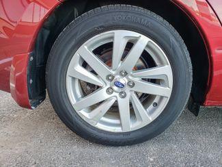 2015 Subaru Impreza 2.0i Premium 6 mo 6000 mile warranty Maple Grove, Minnesota 38