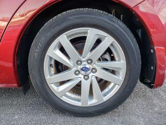 2015 Subaru Impreza 2.0i Premium 6 mo 6000 mile warranty Maple Grove, Minnesota 39
