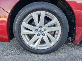 2015 Subaru Impreza 2.0i Premium 6 mo 6000 mile warranty Maple Grove, Minnesota 40
