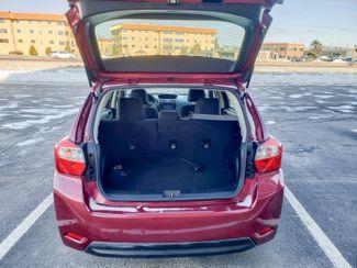 2015 Subaru Impreza 2.0i Premium 6 mo 6000 mile warranty Maple Grove, Minnesota 7