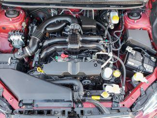 2015 Subaru Impreza 2.0i Premium 6 mo 6000 mile warranty Maple Grove, Minnesota 5