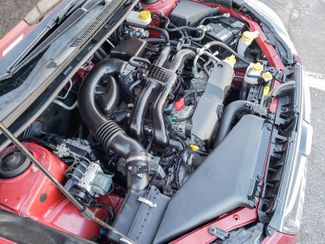 2015 Subaru Impreza 2.0i Premium 6 mo 6000 mile warranty Maple Grove, Minnesota 10