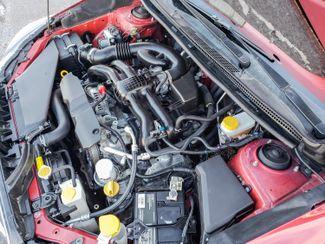 2015 Subaru Impreza 2.0i Premium 6 mo 6000 mile warranty Maple Grove, Minnesota 11