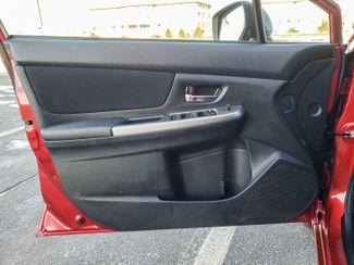 2015 Subaru Impreza 2.0i Premium 6 mo 6000 mile warranty Maple Grove, Minnesota 14